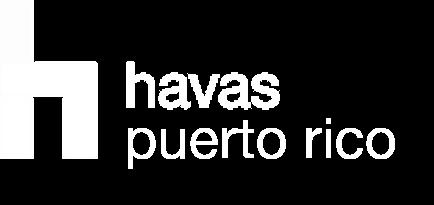 Havas Puerto Rico