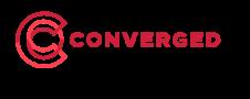 Converged
